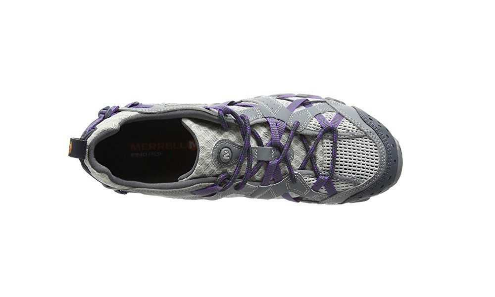 Merrell Women's Waterpro Maipo Water Shoe Review