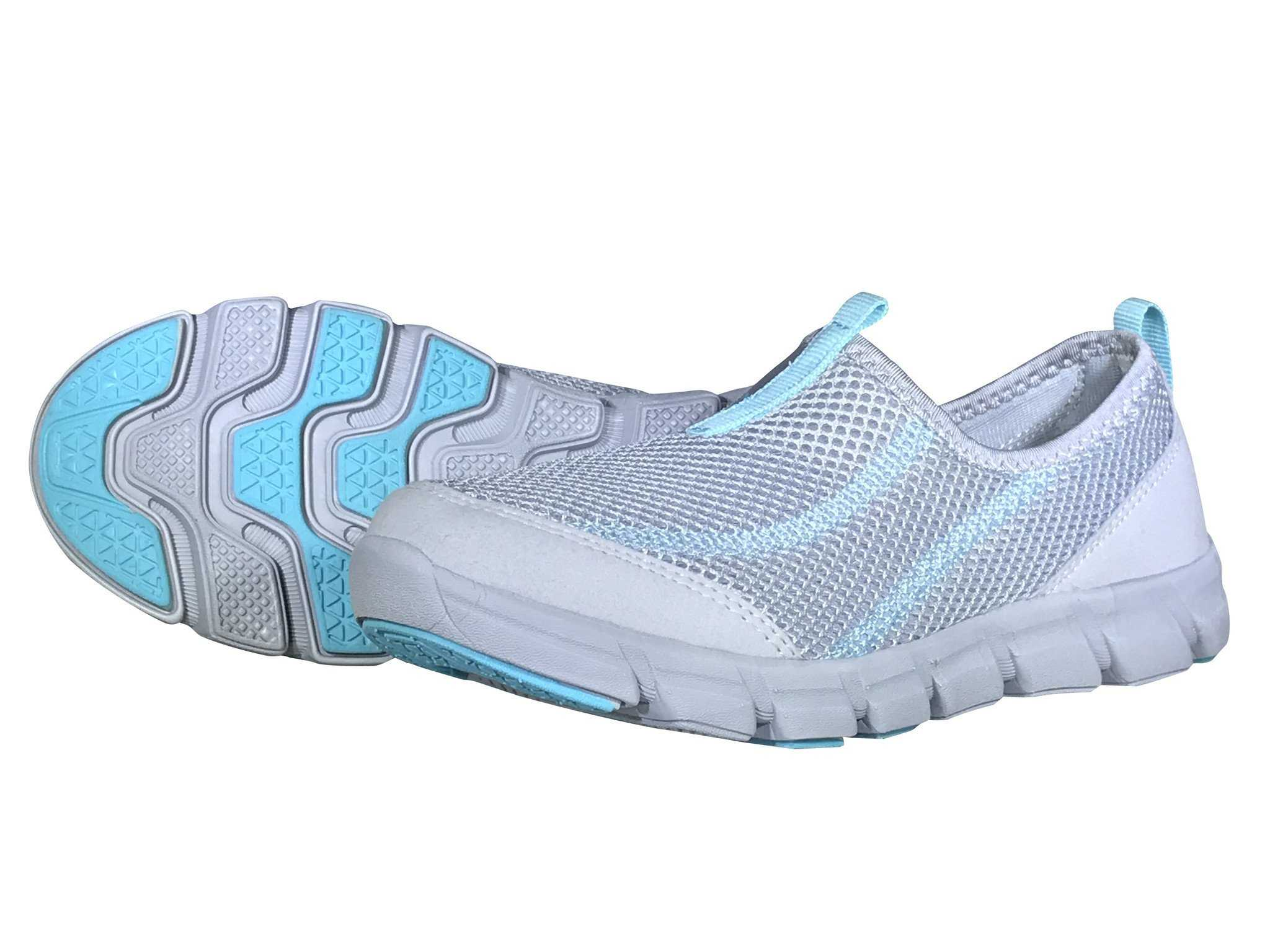 Viakix Water Shoes for Women