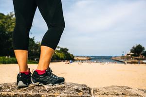 Best Merrell Water Shoes For Women
