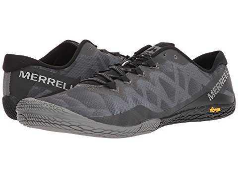Vapor Glove 2 Trail Running Shoe