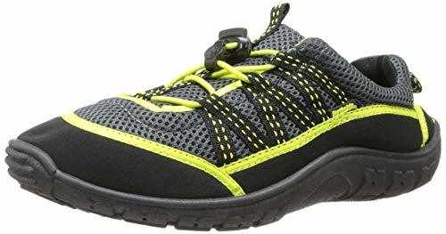 Northside Unisex Brille II Athletic Water Shoe: White Water Rafting