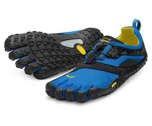 Vibram Men's Signa Athletic Boating Shoe: Kayak Fishing