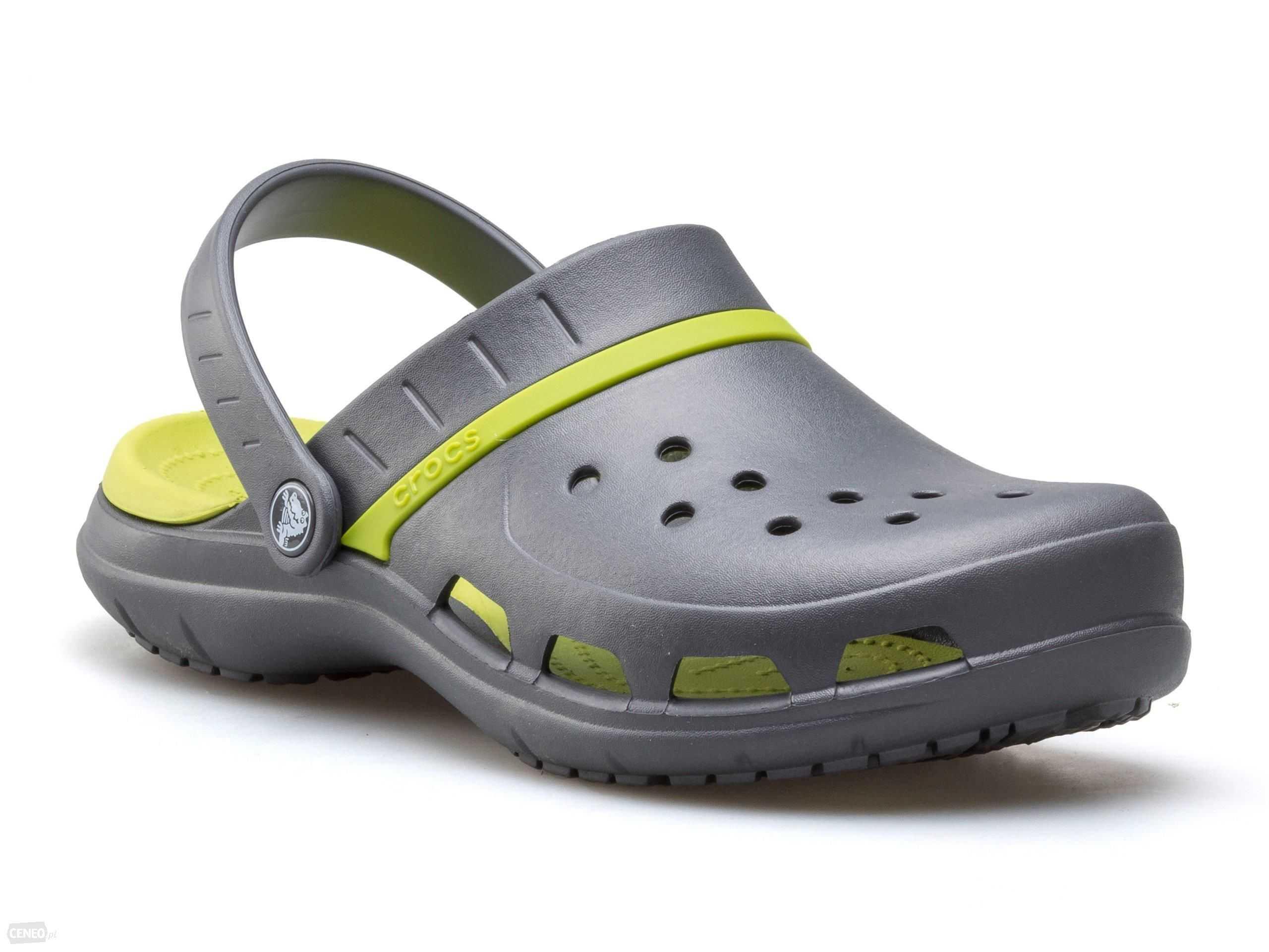 Crocs Unisex Clog