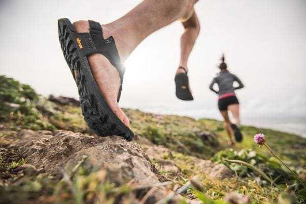 Best running sandals for men and women