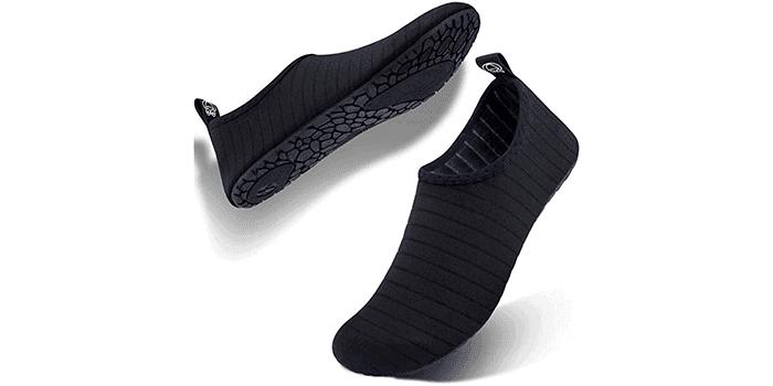 Simari Shoes